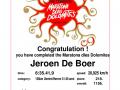 diploma-dolomietenmarathon