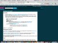 schermafbeelding-2012-09-20-om-11-45-21
