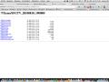 schermafbeelding-2012-09-20-om-12-15-56