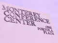 monterey-conference-center