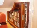 klavermoobel_0001