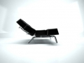 qwerty-couch3-640x384
