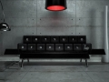 qwerty-couch6-640x384