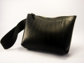 upcycled-handbag-1