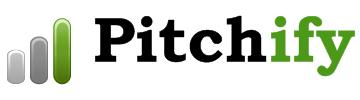 Pitchify: Spotifykrenten uit de pap