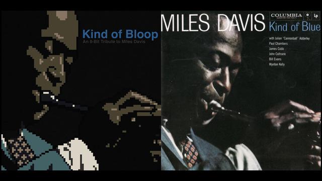 Ongeoorloofd gebruik foto Miles Davis kost $32.500