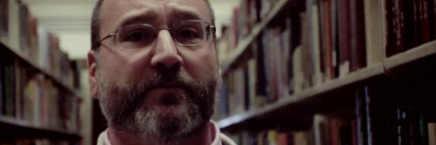 3D printen in de bibliotheek: David Lankes trekt de discussie breed