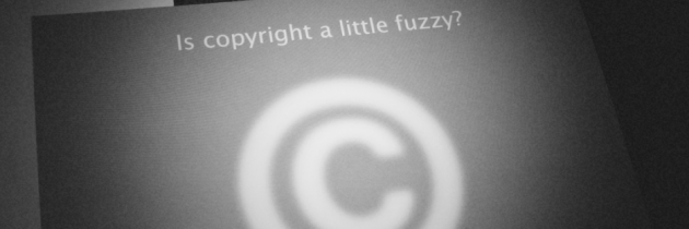 Auteursrecht voor kinderen (maar als je ouder bent ook erg handig)