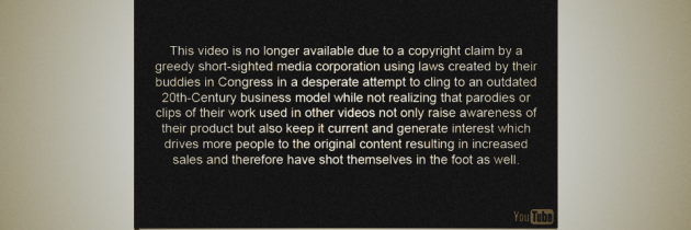 Youtube biedt auteursrechtvrije muziek aan
