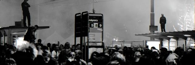 Op 11 februari strijdt het internet tegen massaspionage #thedaywefightback