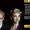 [AUDIO] Bij BNR Nieuwsradio praten over makersbeweging in Nederland