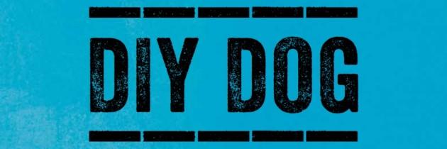DIY Dog: BrewDog maakt haar bieren open source