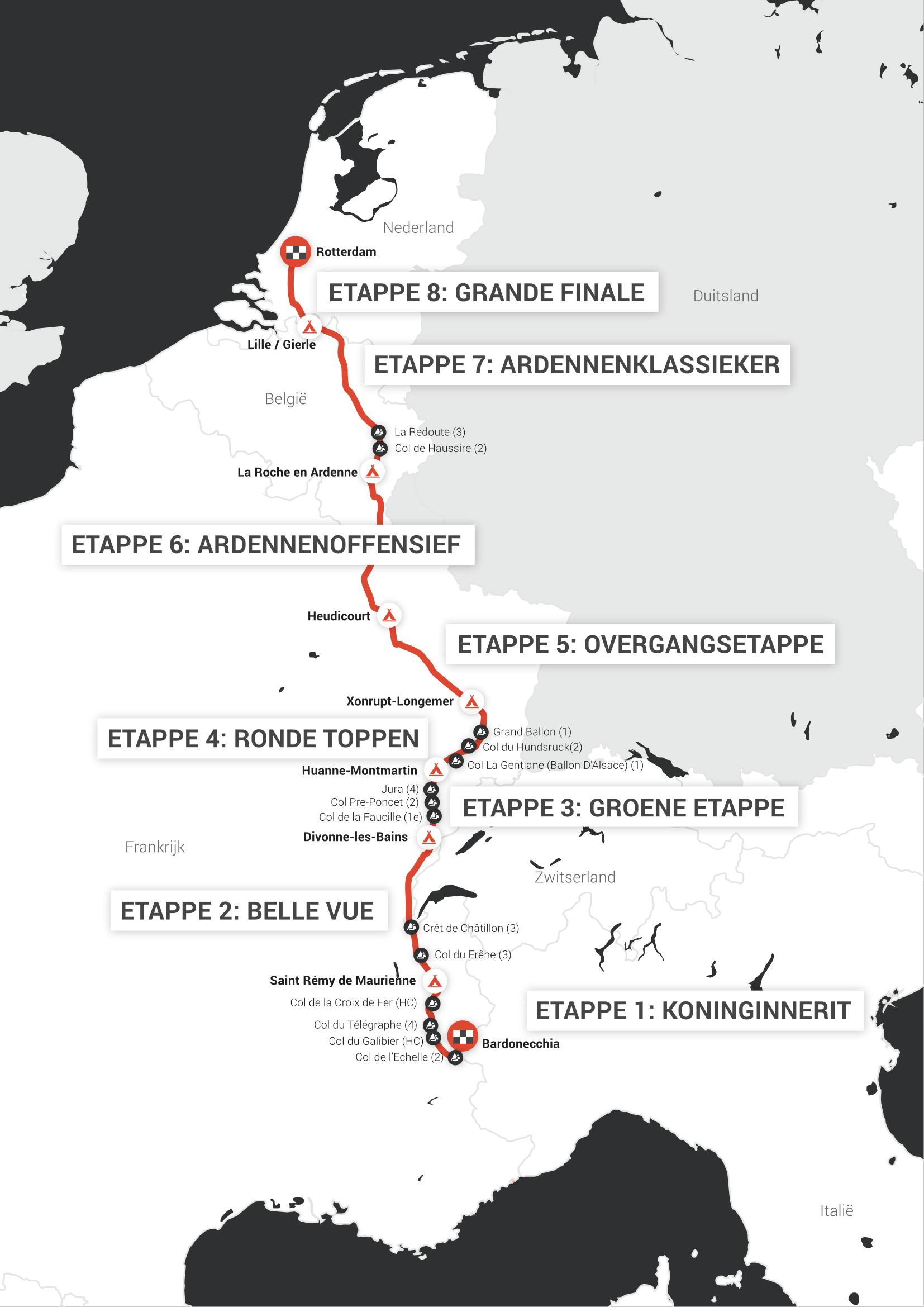 route_TFL_geheel