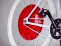 cph_wheel001