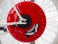 cph_wheel006