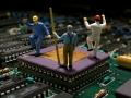 gitm-blessing-the-chip-660x522