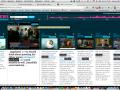 schermafbeelding-2012-09-20-om-11-45-03