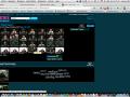 schermafbeelding-2012-09-20-om-11-45-41