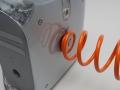 cng4-orange-silver_dsc6360