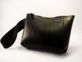 upcycled-handbag-1