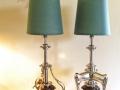 5832507-paire-de-lampe-de-chevet-par-a260c_big