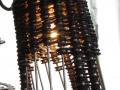 luminaires-lampe-a-poser-cycloblouissante-par-6039789-img-6646-5517e-0fde6_big